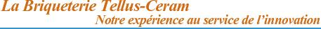 Tellus-Ceram