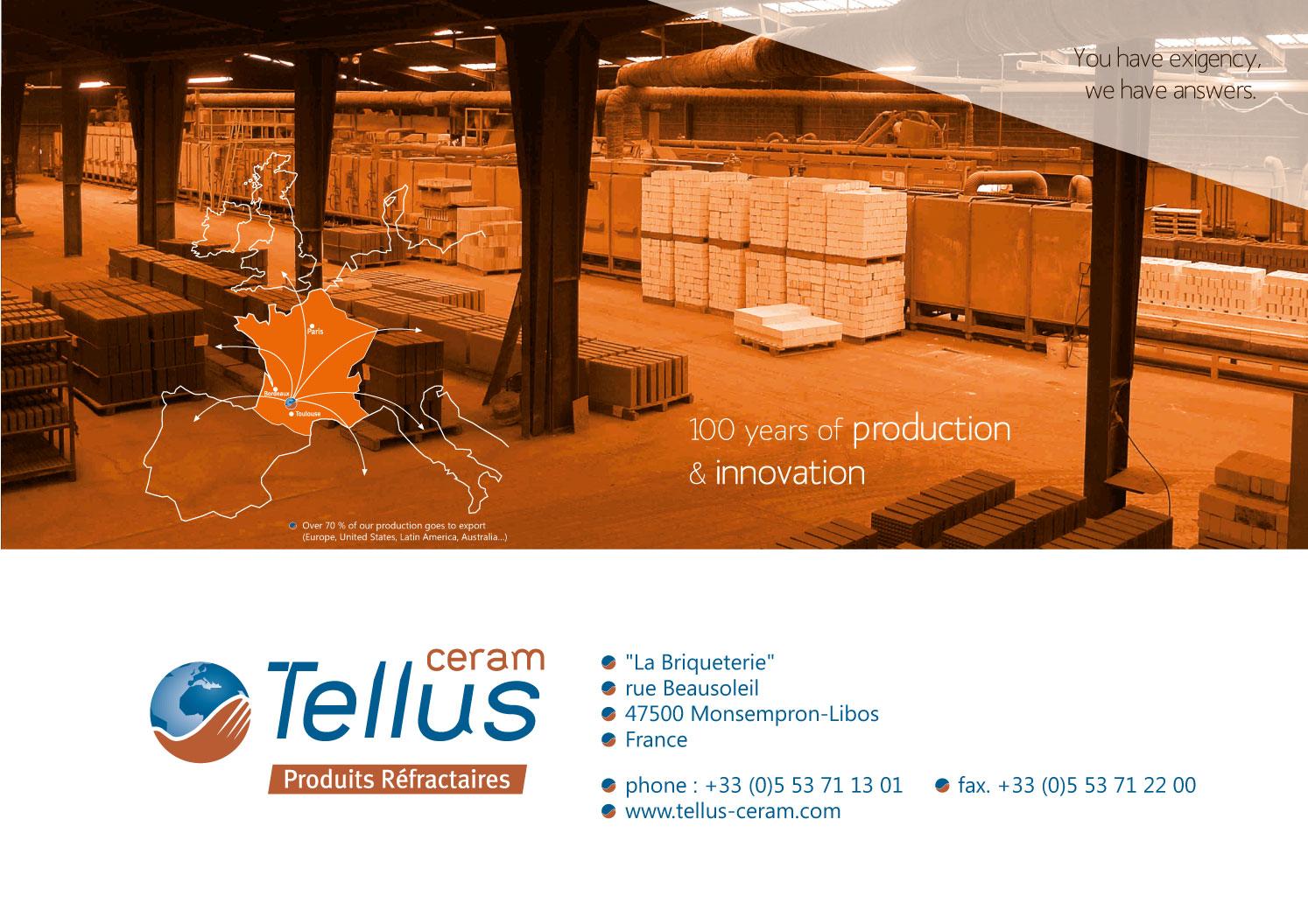 Brochure-Tellus-Ceram-ANGLAIS-P1