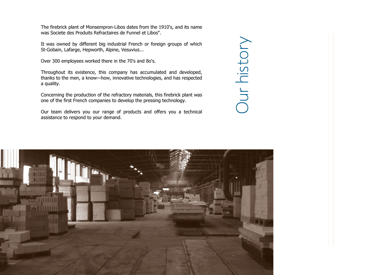 Brochure-Tellus-Ceram-ANGLAIS-P2
