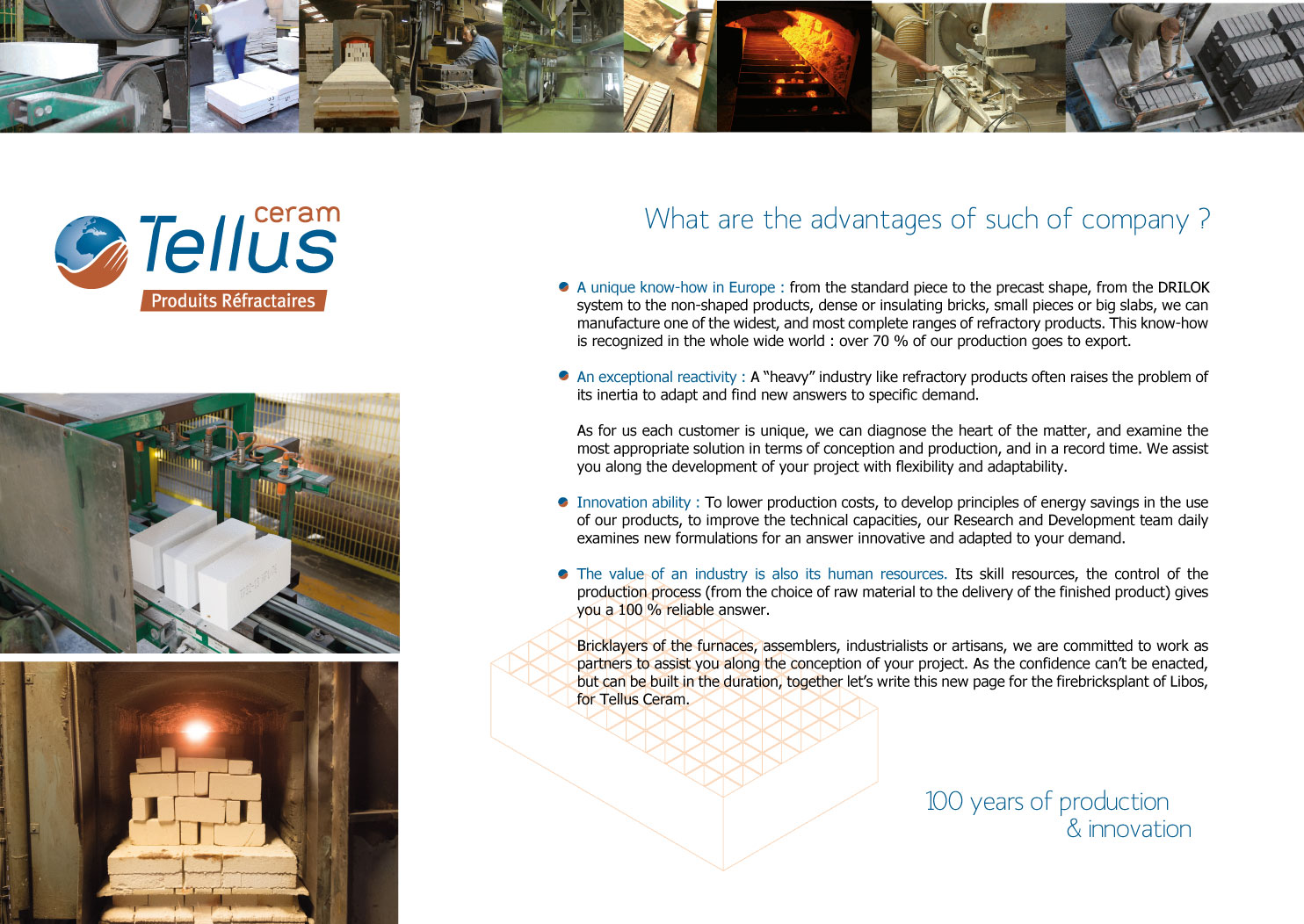 Brochure-Tellus-Ceram-ANGLAIS-P3