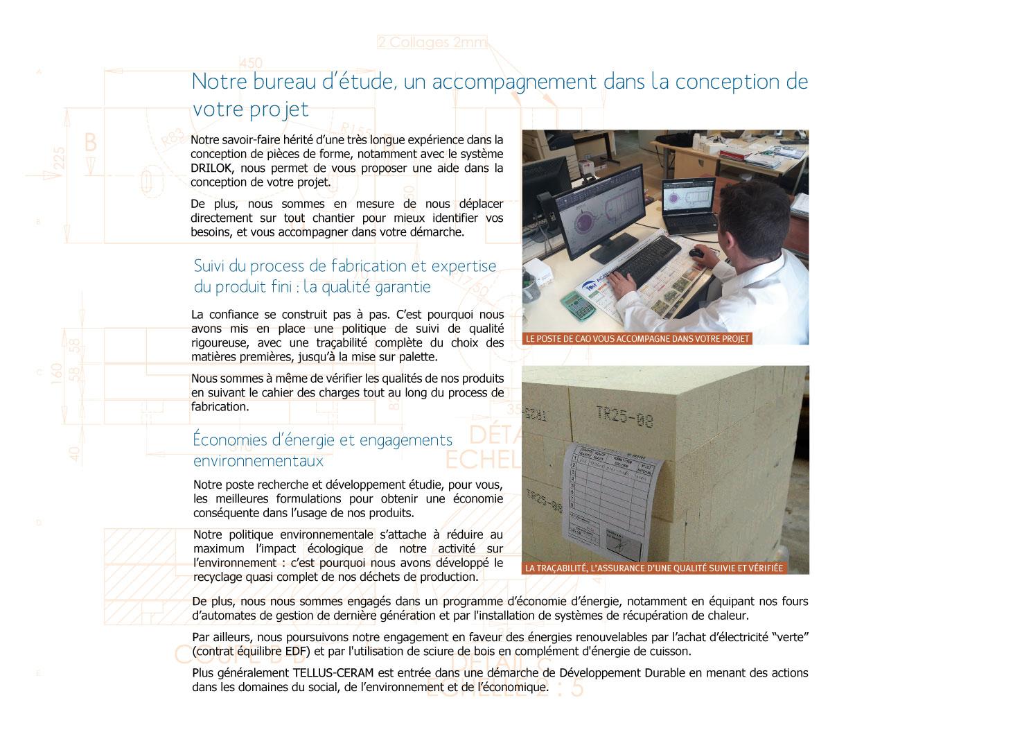 Brochure-Tellus-Ceram-page.5