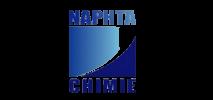 Naphta chimie