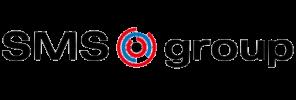 SMSgroup