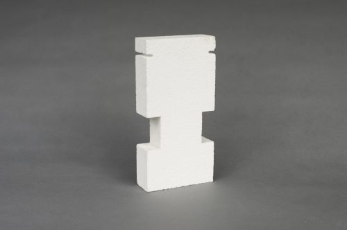Les pièces de forme 2