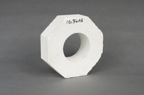 Les pièces de forme 7