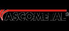 ascometal-