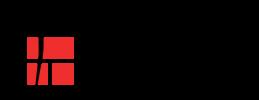 prevel-logo